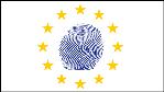 ABC gates for Europe - ABC4EU (FP7) Logo